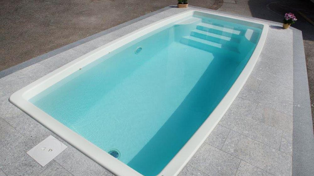 Gartenpool kreta als fertigpool sunday pools onlineshop for Gartenpool angebote