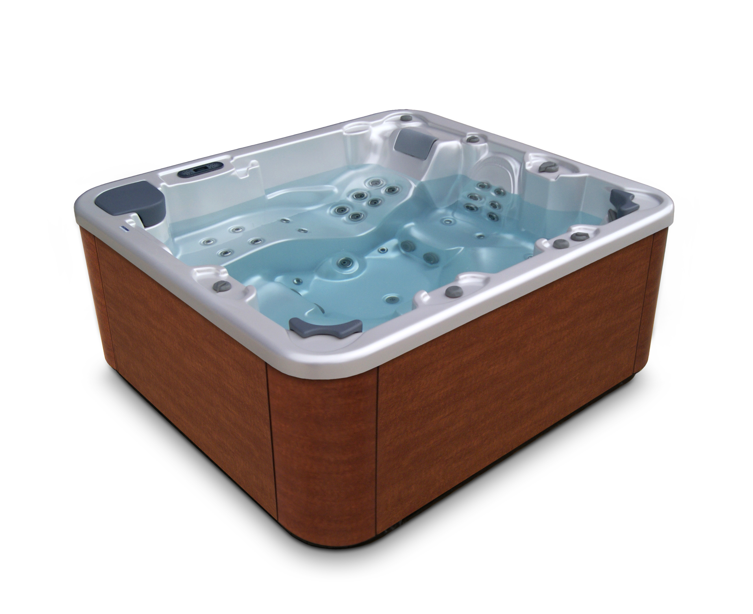 aufstell whirlpool pacific 50 sunday pools onlineshop. Black Bedroom Furniture Sets. Home Design Ideas