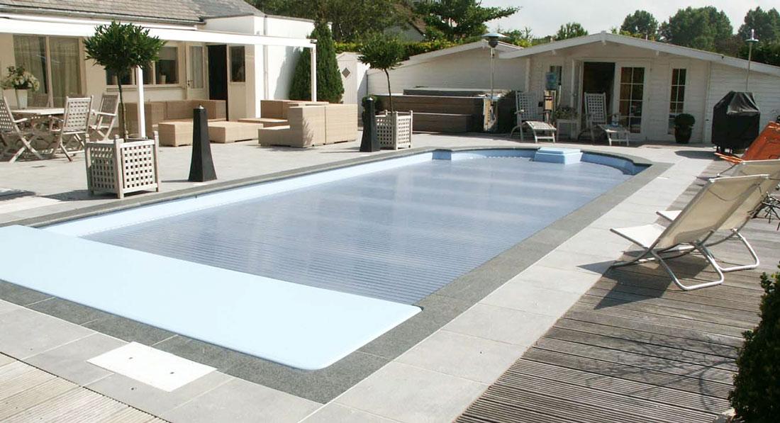 allround gfk pool teneriffa sunday pools onlineshop. Black Bedroom Furniture Sets. Home Design Ideas