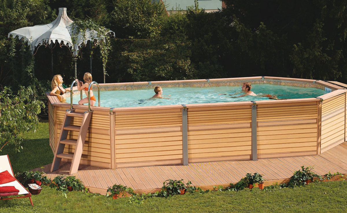 Über azteck-pools | sunday-pools onlineshop