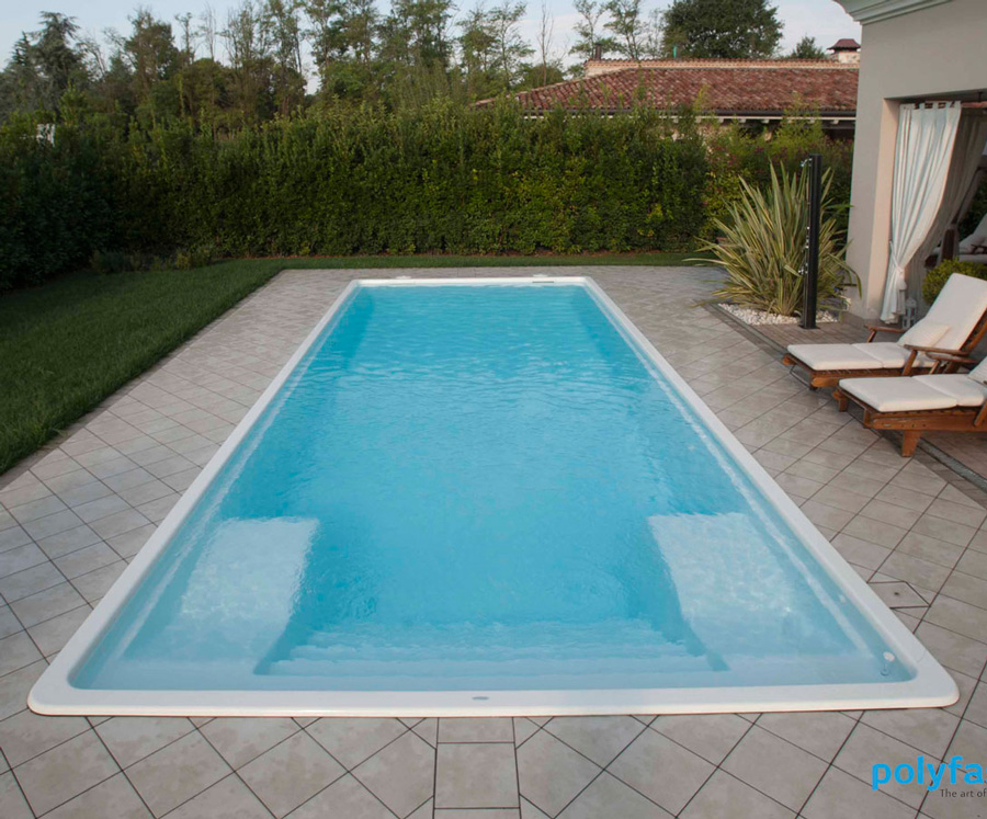 gfk pools traumhaft sch ne pools sunday pools onlineshop. Black Bedroom Furniture Sets. Home Design Ideas
