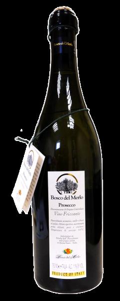 Praemie-Bosco-del-Merlo-Bio-Prosecco55d2fc18d9964