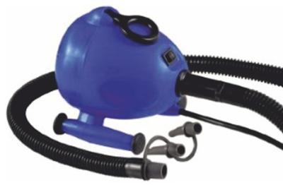 Geblaese-aufblassystem-abdeckung-pooldesignPQvjDMcompFYI