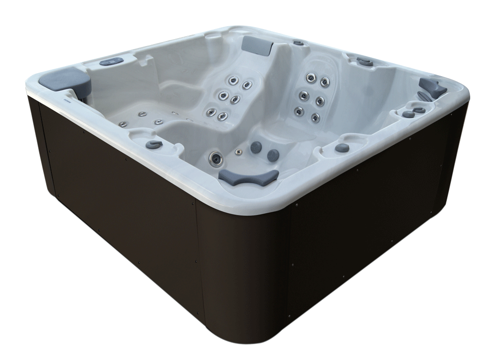 spa whirlpool select sunday pools onlineshop. Black Bedroom Furniture Sets. Home Design Ideas