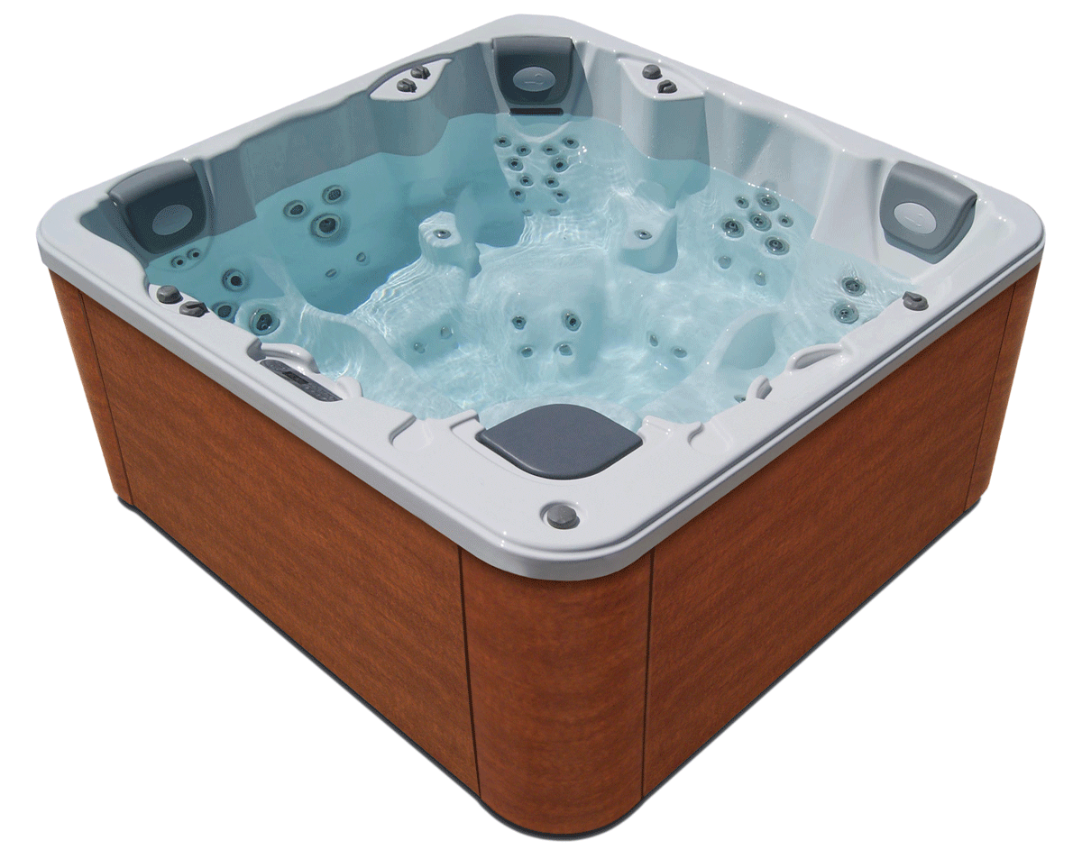 whirlpool evolution sunday pools onlineshop. Black Bedroom Furniture Sets. Home Design Ideas