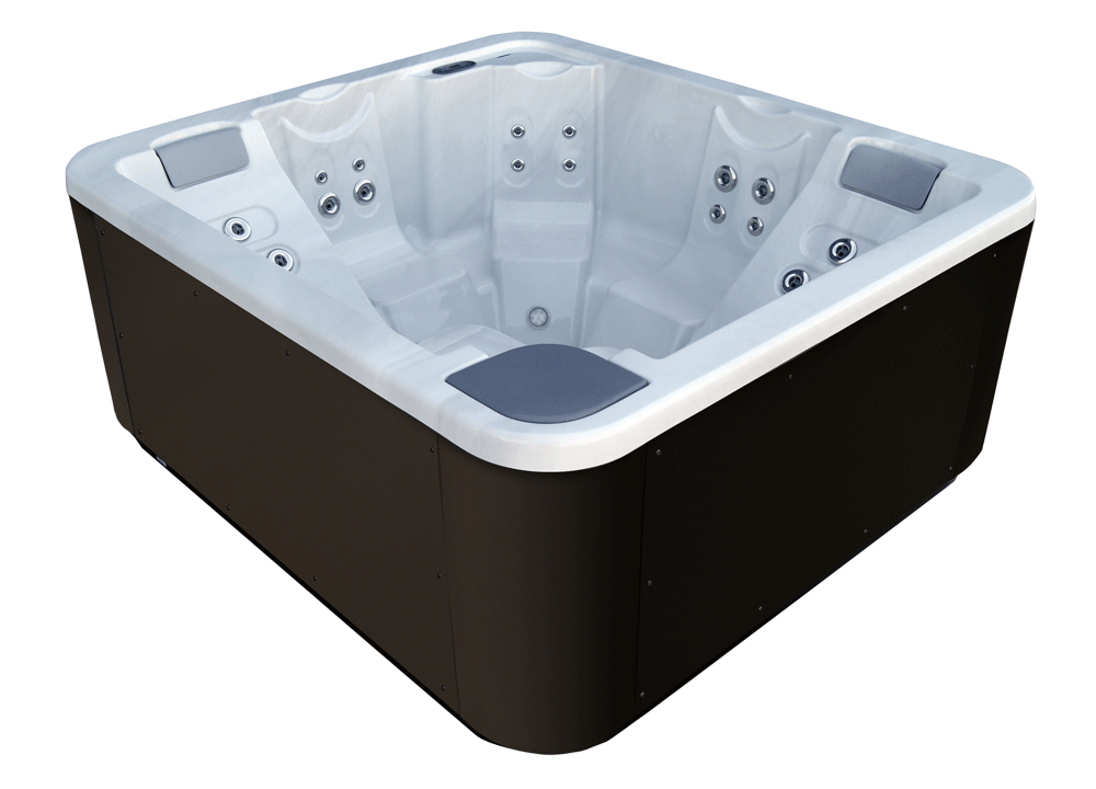 spa whirlpool emotion sunday pools onlineshop. Black Bedroom Furniture Sets. Home Design Ideas