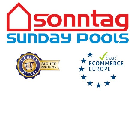 Siegel-Sunday-Pools-Blog
