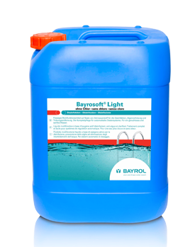 Bayrosoft® Light
