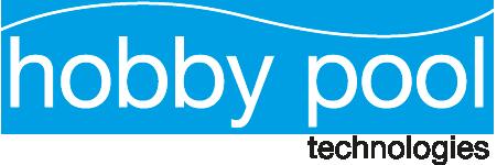 Hobby Pool Produkte Sunday Pools Onlineshop