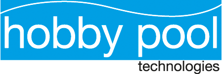 hobby-pool-technologies GmbH